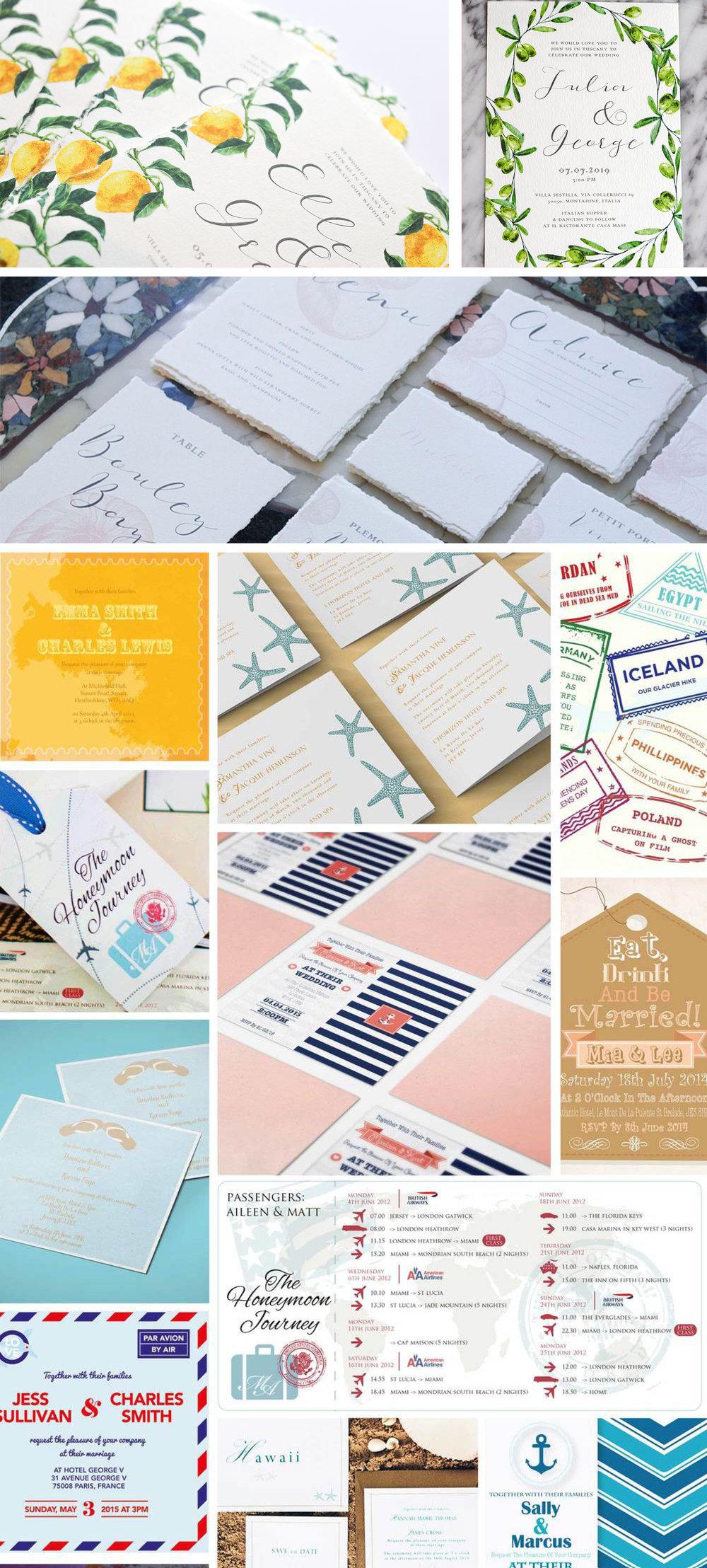 destination-weddings-invitations-ananya.jpg
