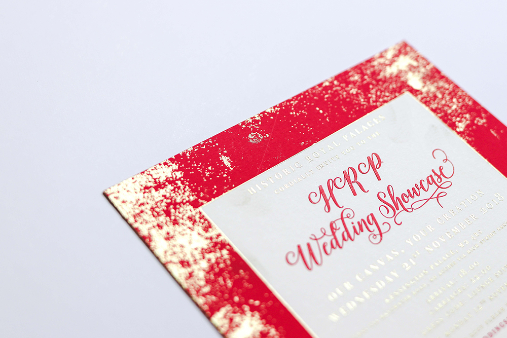 HRP_palace-wedding-invitation-design4_bespoke_ananyacards.com.jpg
