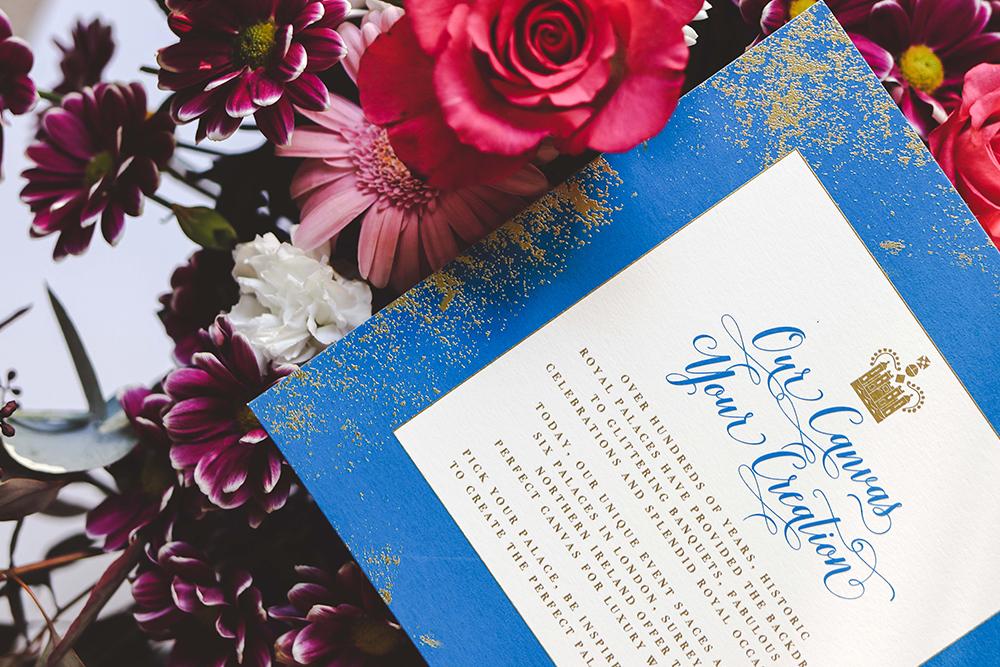 HRP_palace-wedding-invitation-design5_bespoke_ananyacards.com.jpg