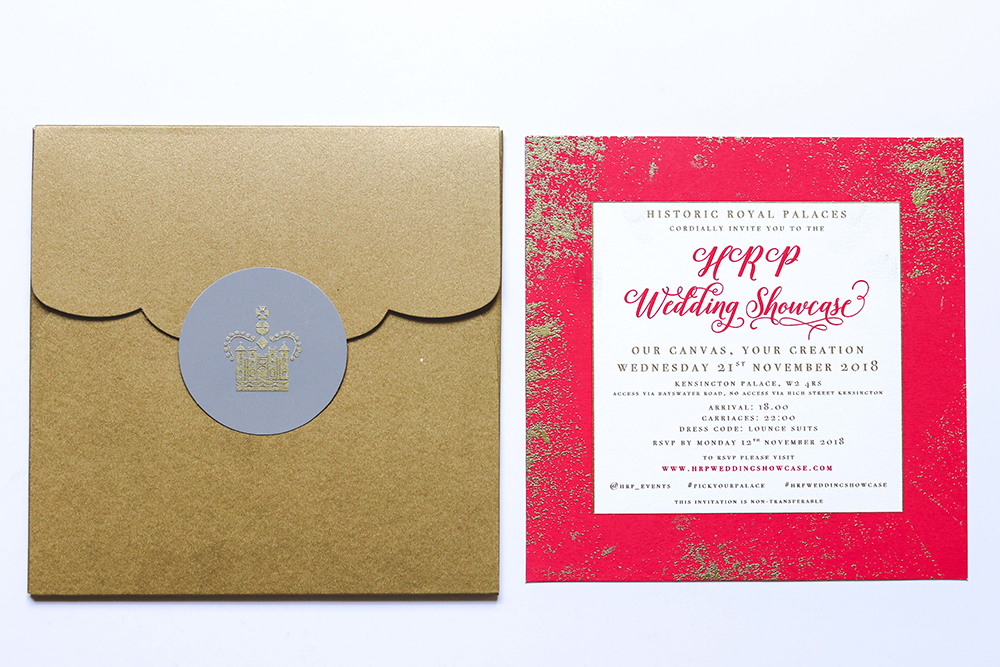 HRP_palace-wedding-invitation-design6_bespoke_ananyacards.com.jpg