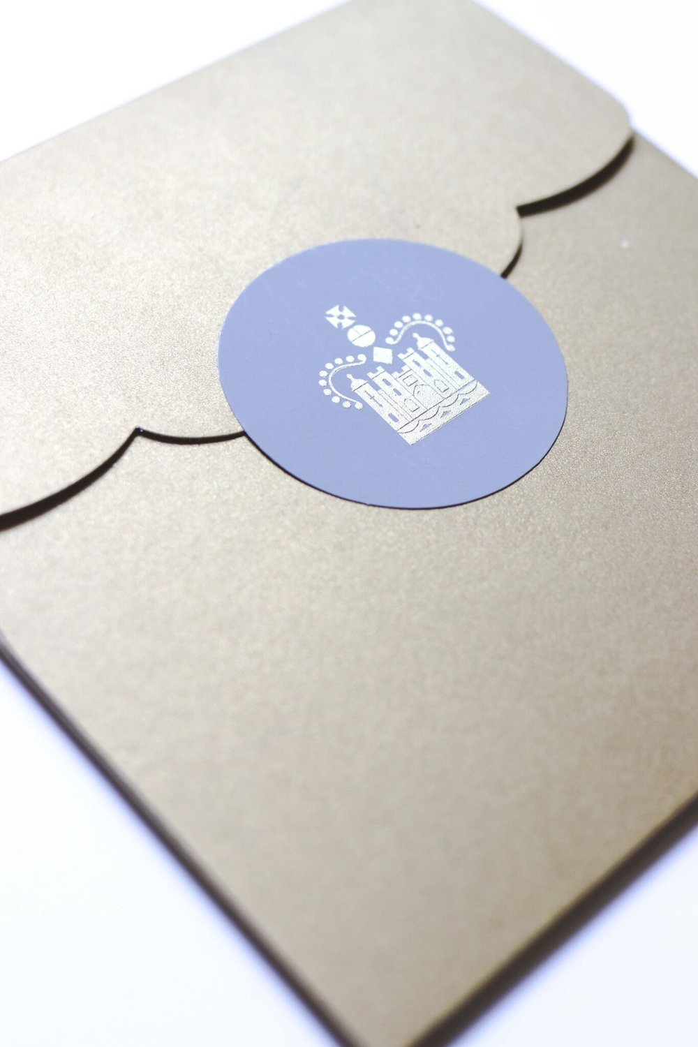Wedding Showcase envelope.jpeg