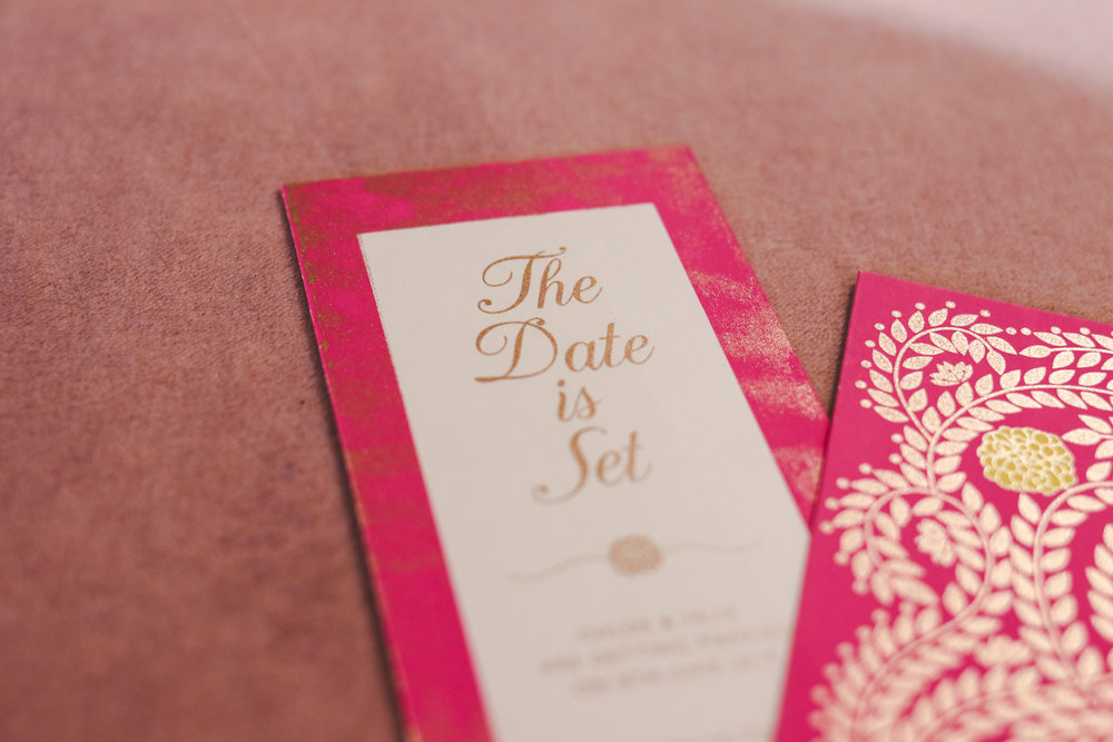 Colour Infusion_wedding stationery47_from £12_ananyacards.com..jpg