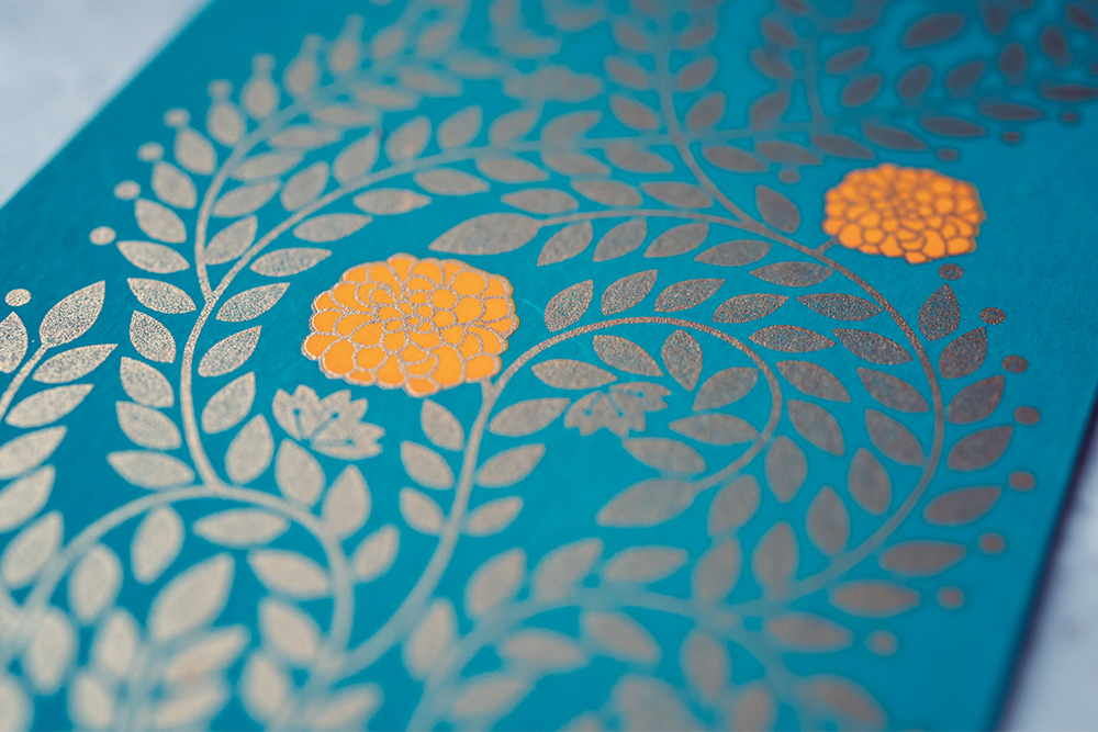 Colour-Infusion-by-Ananya_bespoke-wedding-stationery9_ananyacards.com.jpg