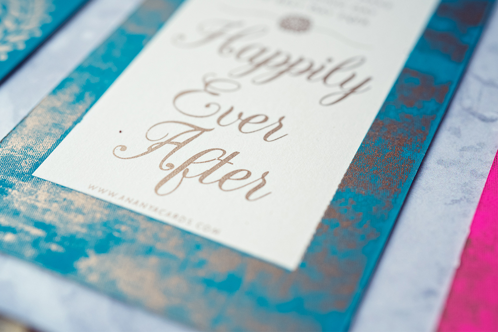 Colour-Infusion-by-Ananya_bespoke-wedding-stationery2_ananyacards.com.jpg