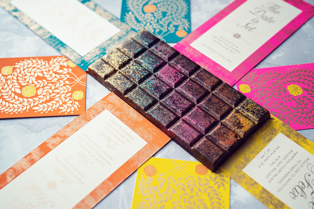 Colour-Infusion-by-Ananya_bespoke-wedding-stationery10_ananyacards.com.jpg