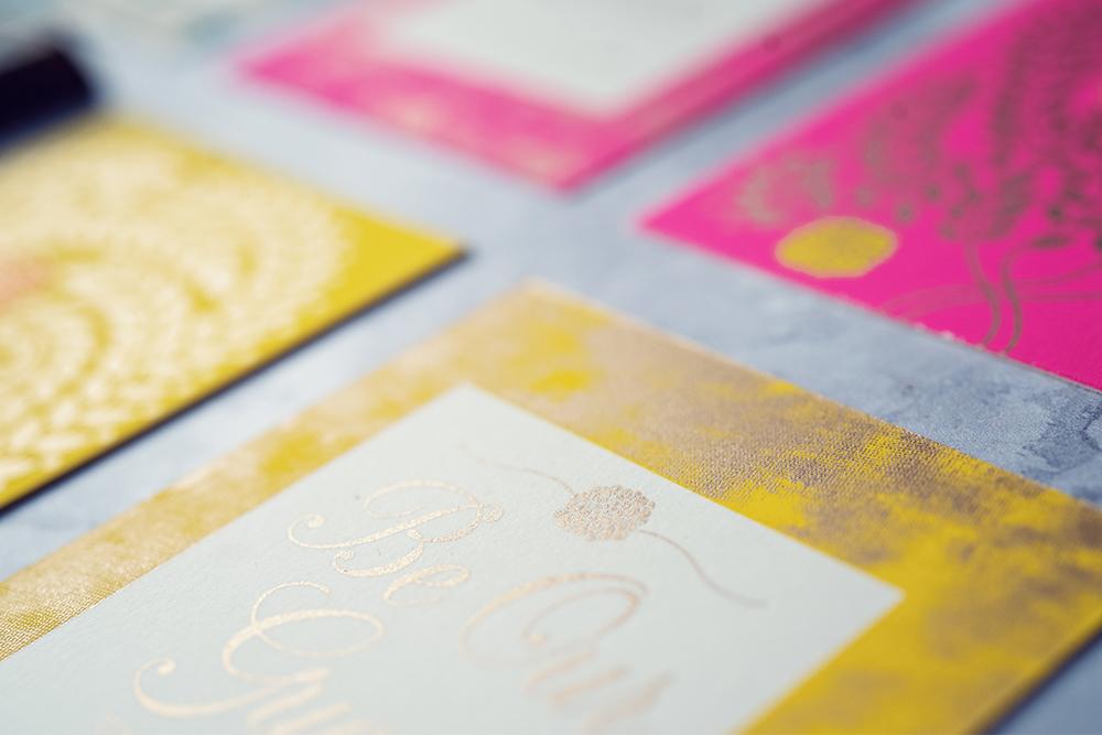 Colour-Infusion-by-Ananya_bespoke-wedding-stationery3_ananyacards.com.jpg