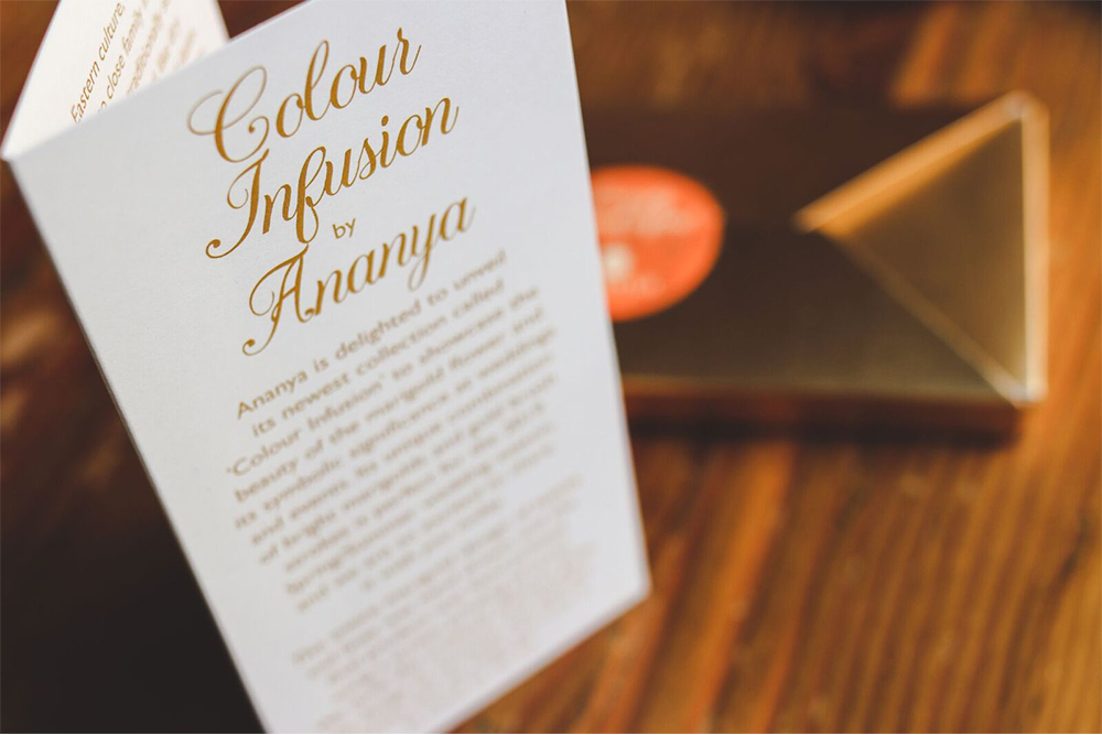 Colour-Infusion-by-Ananya_bespoke-wedding-stationery6_ananyacards.com.jpg