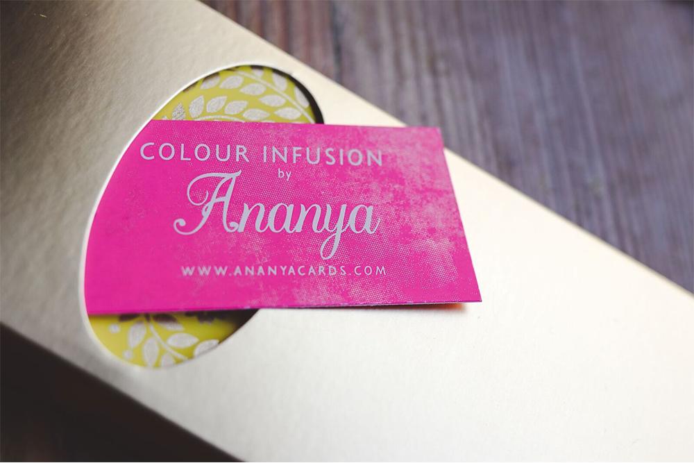 Colour-Infusion-by-Ananya_bespoke-wedding-stationery4_ananyacards.com.jpg