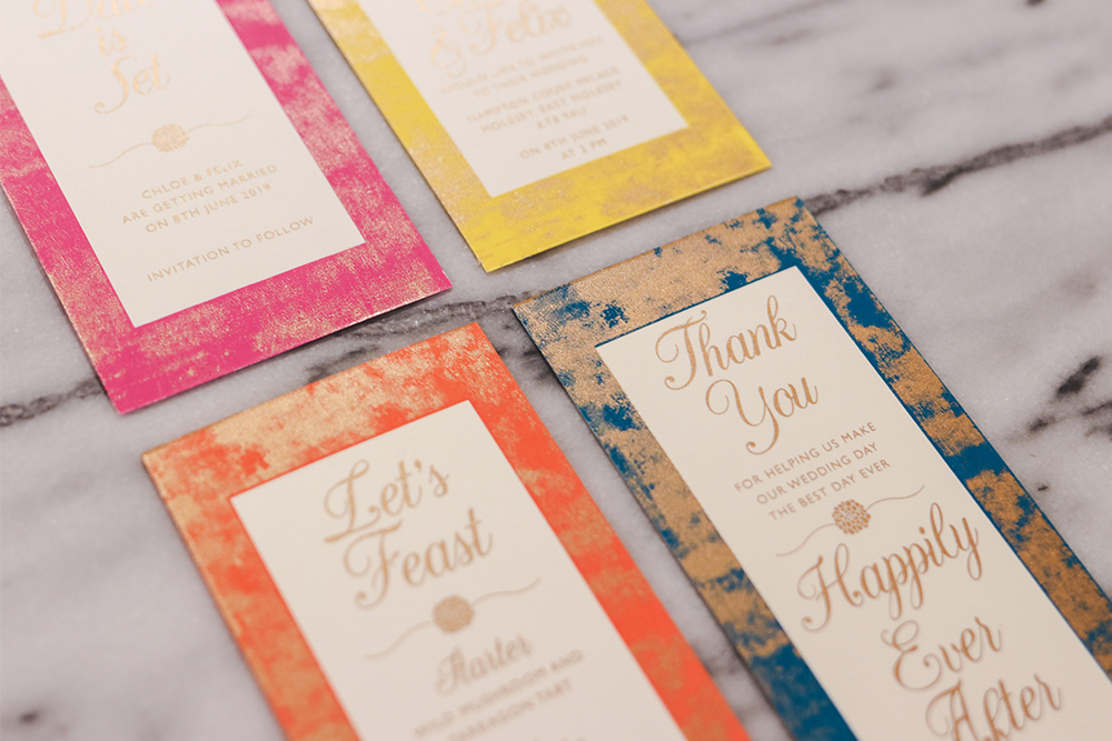 Colour-Infusion-by-Ananya_bespoke-wedding-stationery5_ananyacards.com.jpg