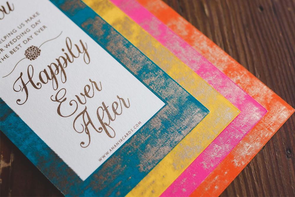 Colour-Infusion-by-Ananya_bespoke-wedding-stationery_ananyacards.com.jpg