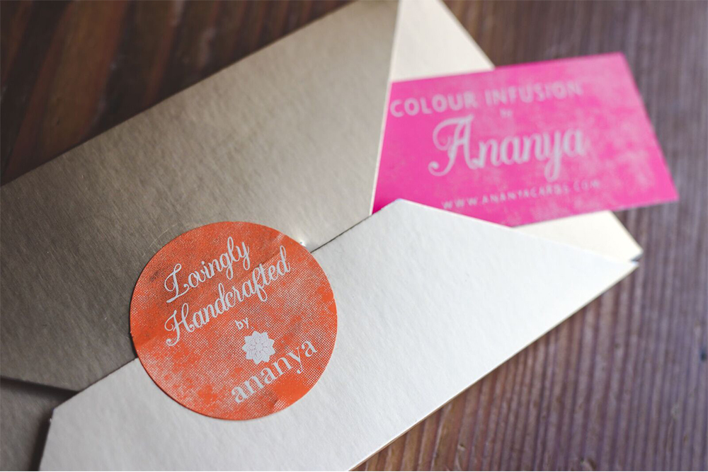 Colour-Infusion-by-Ananya_bespoke-wedding-stationery8_ananyacards.com.jpg