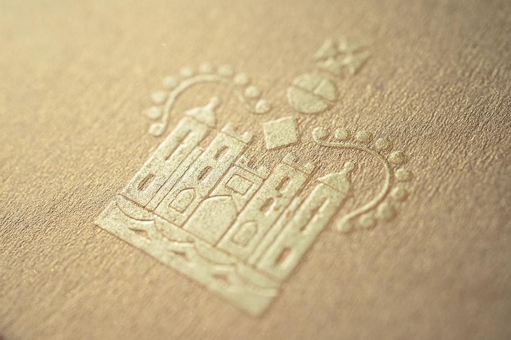 HRP_palace-wedding-invitation-design9_bespoke_ananyacards.com.jpg