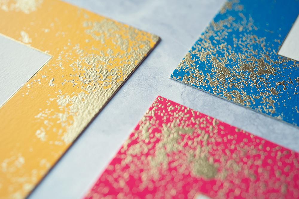 HRP_palace-wedding-invitation-design7_bespoke_ananyacards.com.jpg