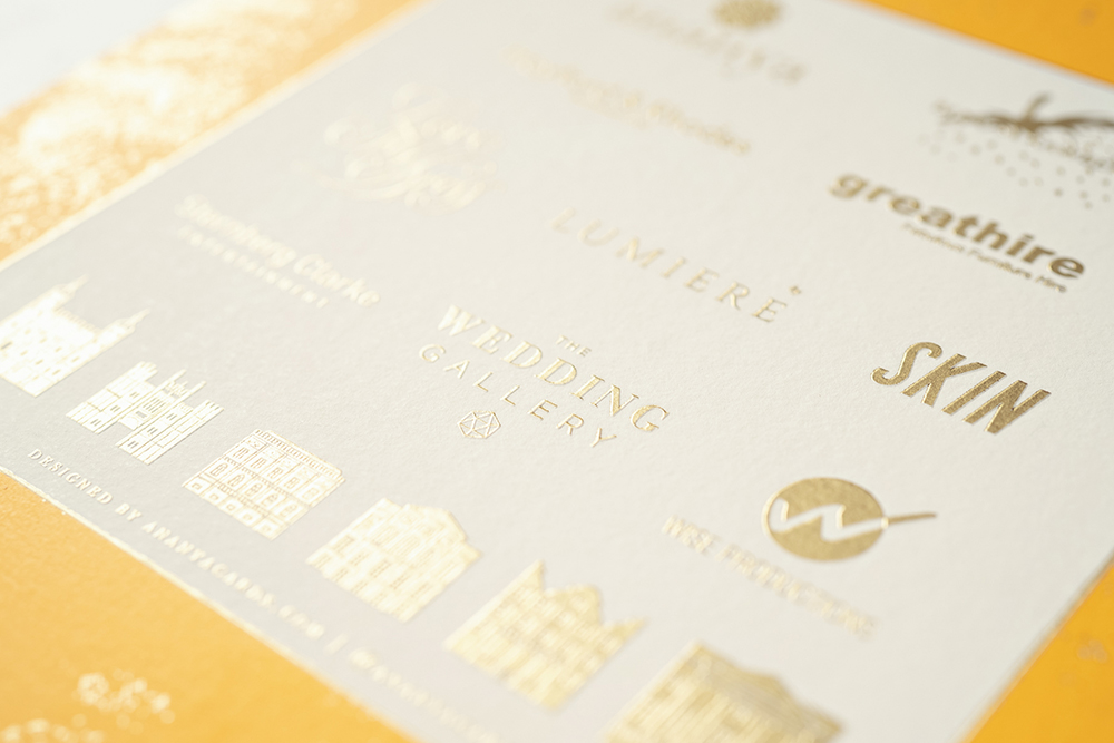 HRP_palace-wedding-invitation-design2_bespoke_ananyacards.com.jpg