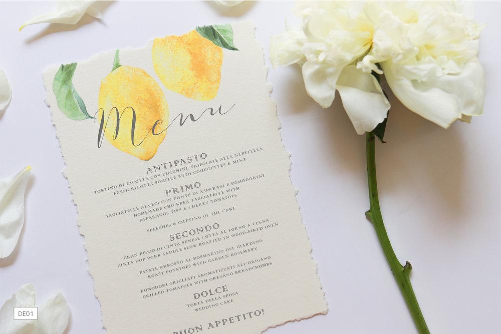 DE01-Destination-Weddings2-Lemons_ananyacards.com.jpg