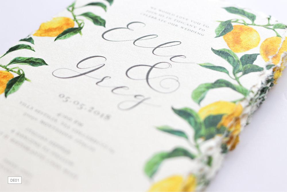 DE01-Destination-Weddings1-Lemons_ananyacards.com.jpg