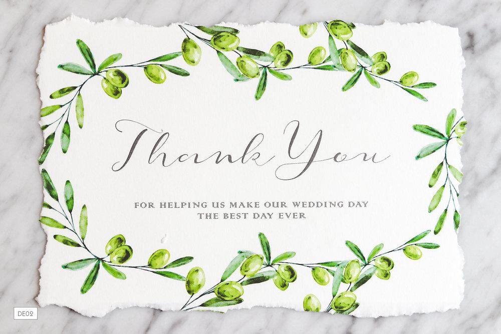 DE02-Destination-Weddings2-Olives_ananyacards.com.jpg