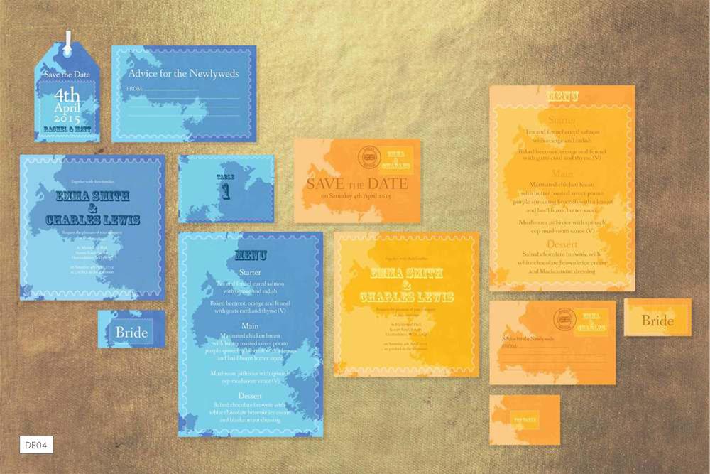 DE04-Destination-Weddings2_ananyacards.com.jpg