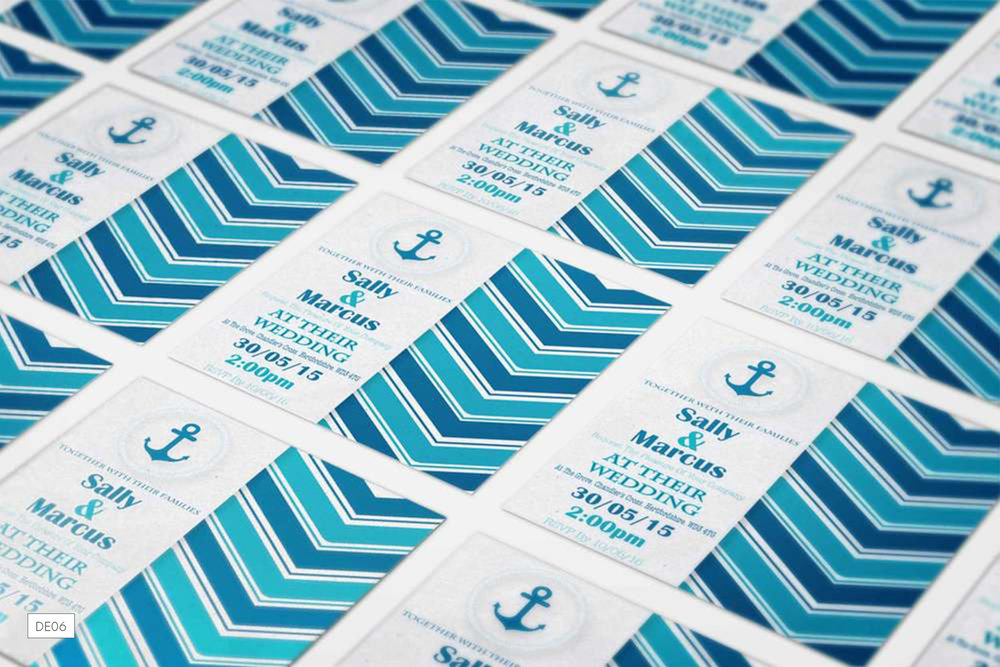 DE06-Destination-Weddings1_ananyacards.com.jpg