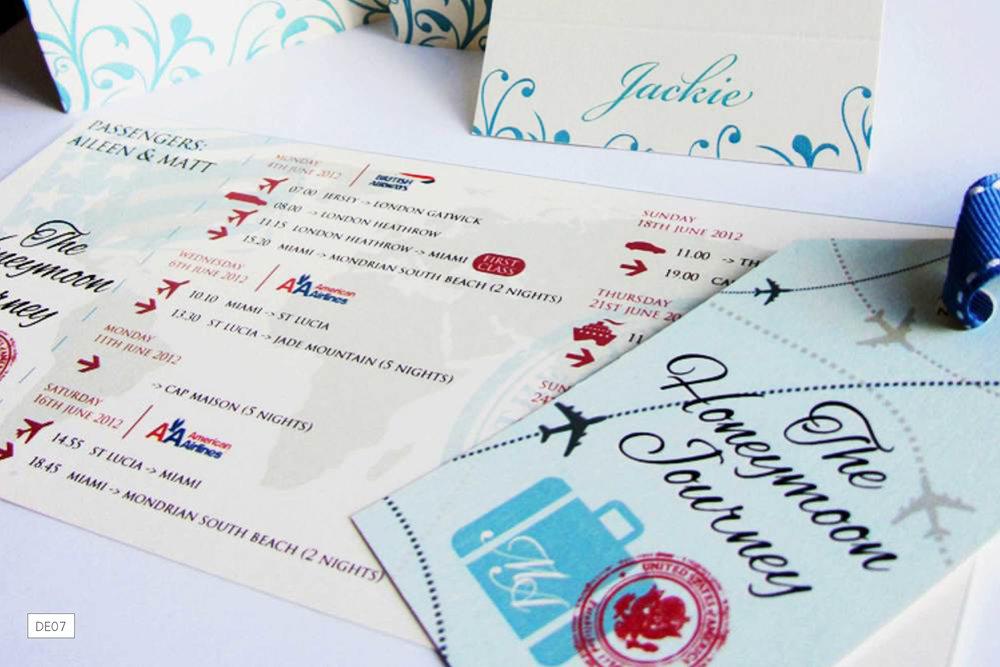 DE07-Destination-Weddings3_ananyacards.com.jpg