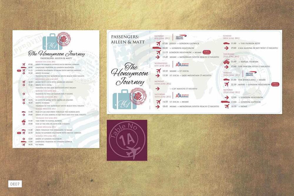 DE07-Destination-Weddings2_ananyacards.com.jpg