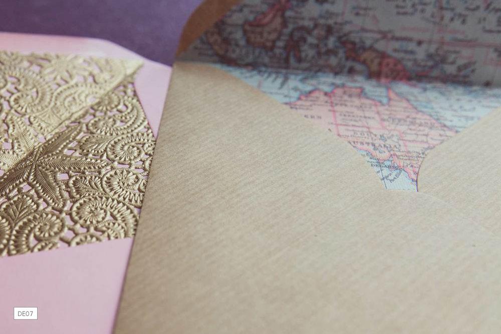 DE07-Destination-Weddings4_ananyacards.com.jpg