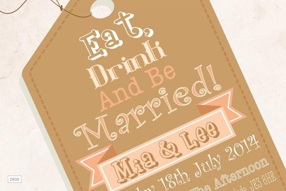 DE08-Destination-Weddings1_ananyacards.com.jpg
