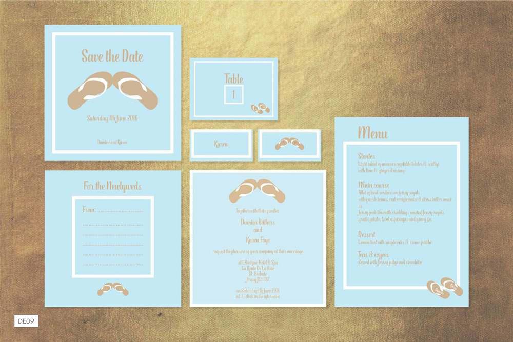 DE09-Destination-Weddings2_ananyacards.com.jpg