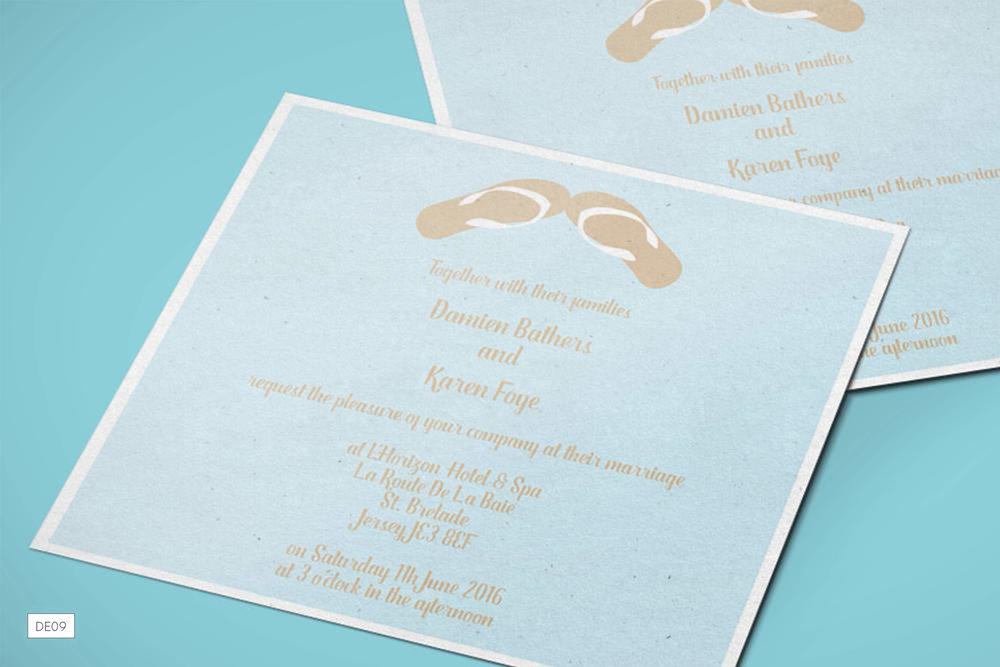 DE09-Destination-Weddings1_ananyacards.com.jpg