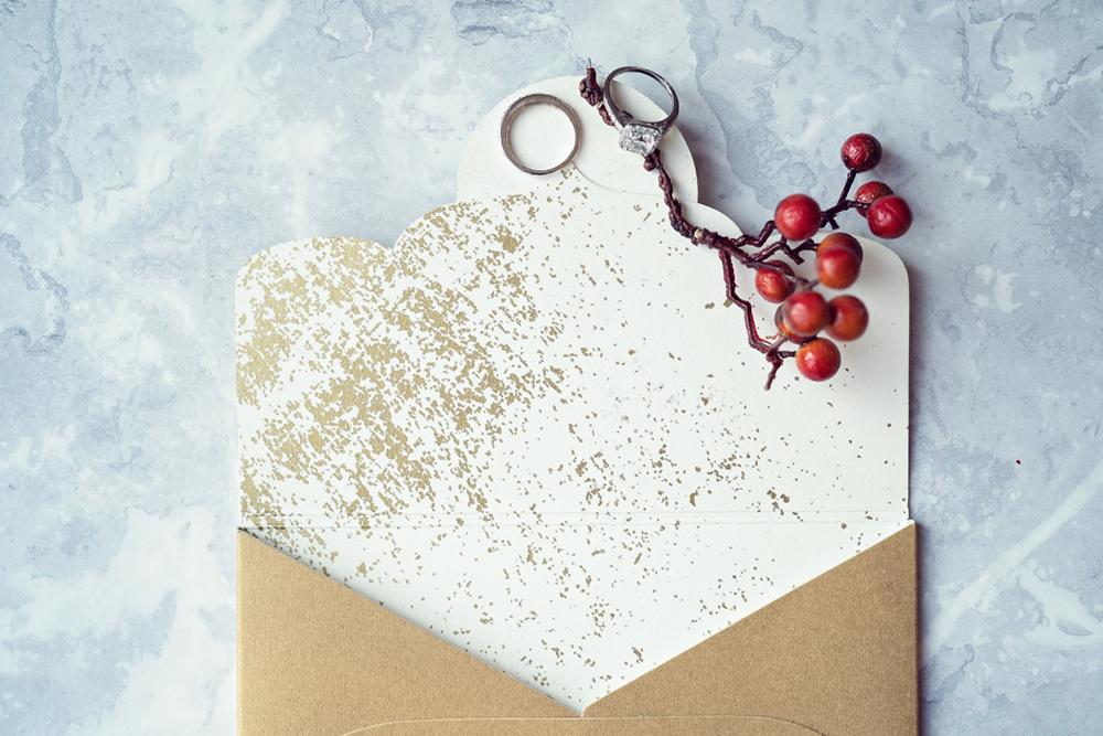 HRP_palace-wedding-invitation-design10_bespoke_ananyacards.com.jpg