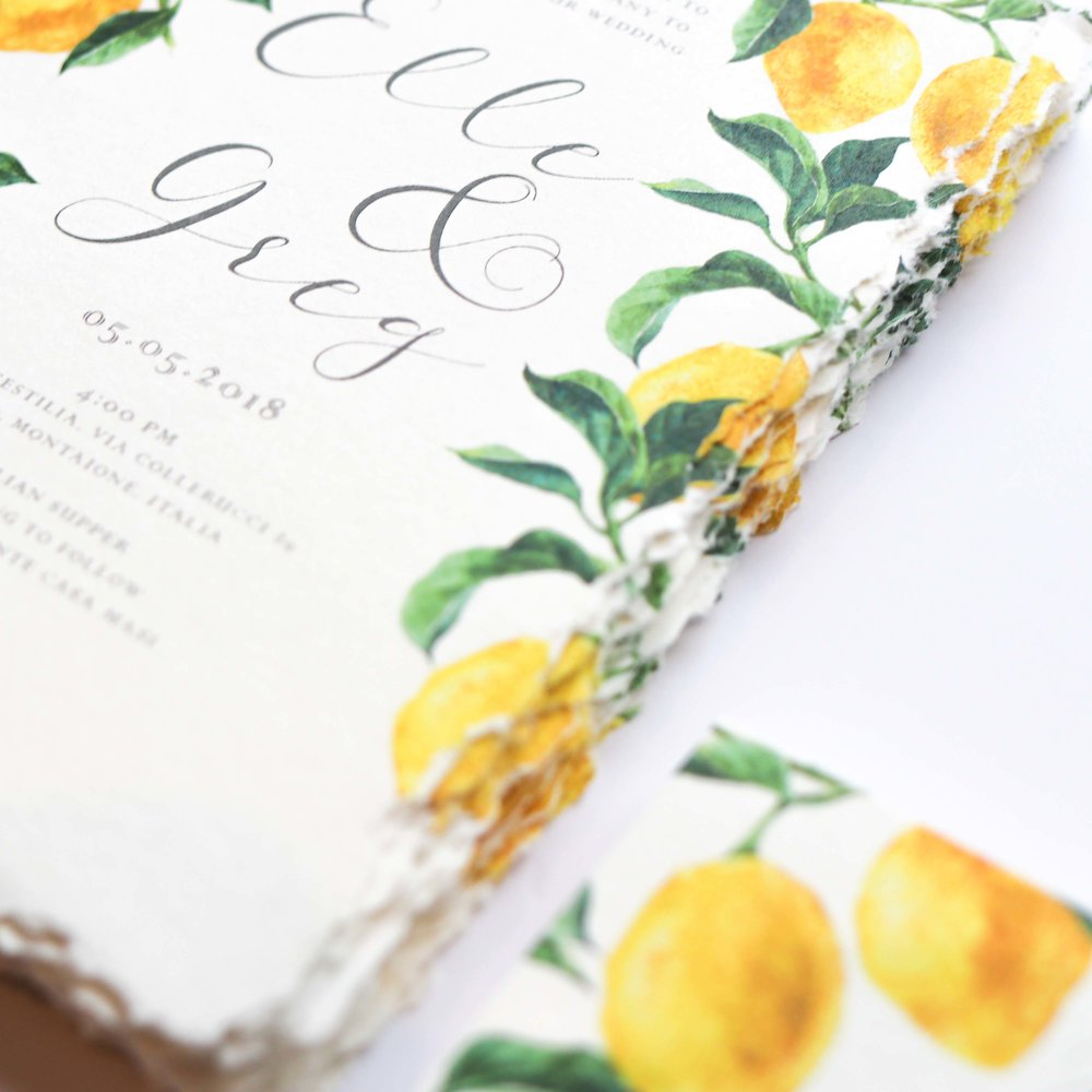 Lemon_italy destination wedding_wedding invitation16_from £5_ananyacards.com.jpg