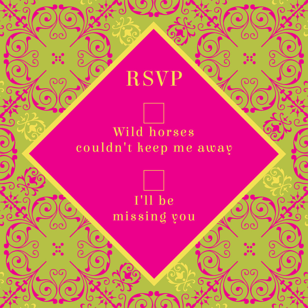 RSVP card_modern wording_ananyacards.com.jpg
