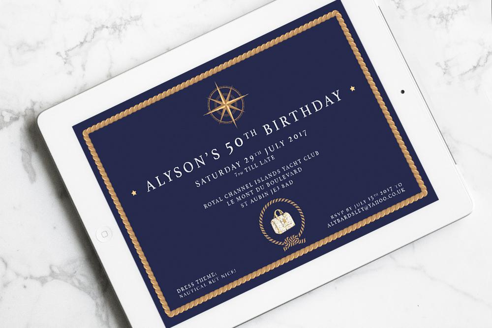 personal-corporate-alyson-birthday-ecard.jpg