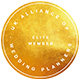 UKAWP-logo.jpg