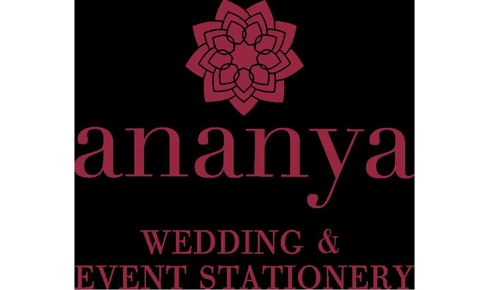 Love Ananya Blog Data
