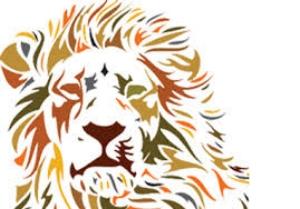 aslan two.jpg