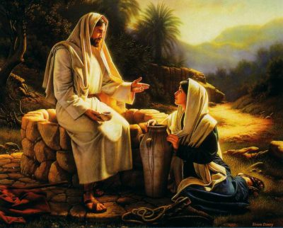 Jesus-and-Samaritan-woman-at-the-well-400x322.jpg