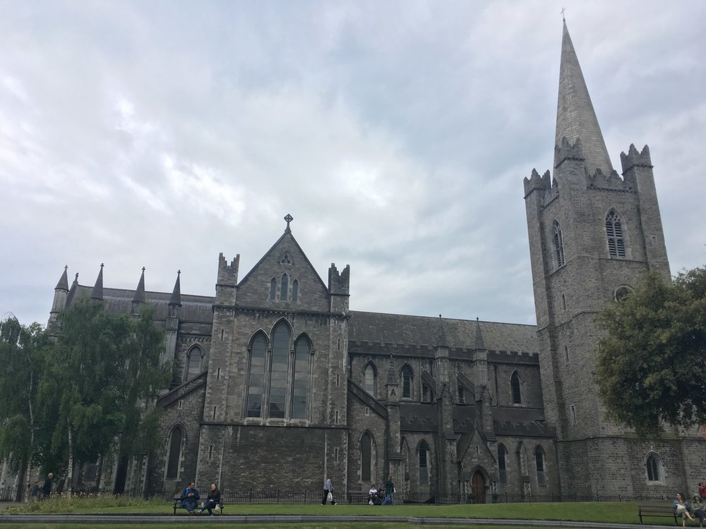 St Patrick's cathedral.jpg