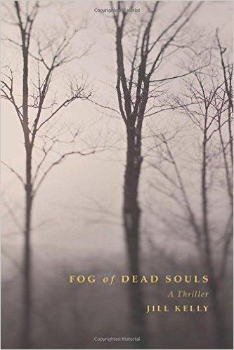 Fog of Dead Souls hc.jpg