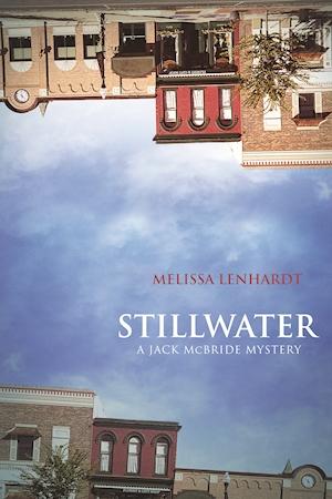 Stillwater hc.jpg