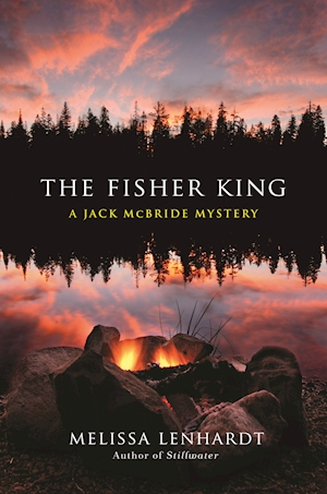 The Fisher King hc.jpg