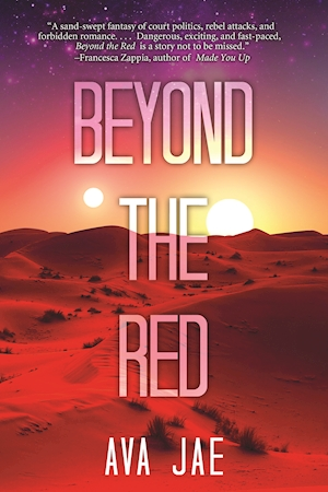 Beyond the Red hc.jpg