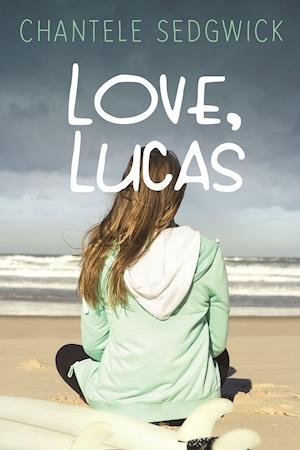Love Lucas hc.jpg