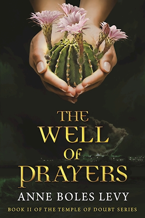 Well of Prayers hc.jpg