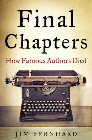 Final Chapters pb.jpg
