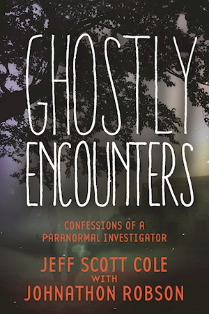 Ghostly Encounters hc.jpg