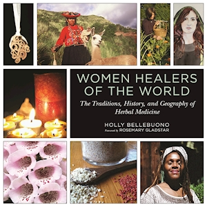 Women Healers of the World hc.jpg