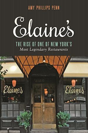 Elaines hc.jpg