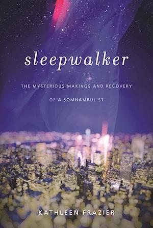 Sleepwalker hc.jpg