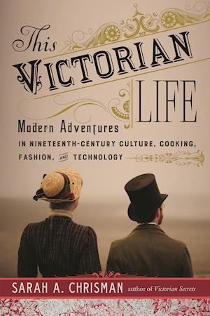 This Victorian Life hc.jpg